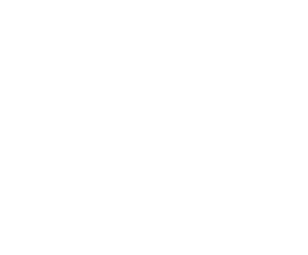 player alphasignage