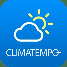 Logo climatempo