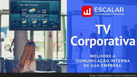 apresentacao-tv-corporativa-compressed