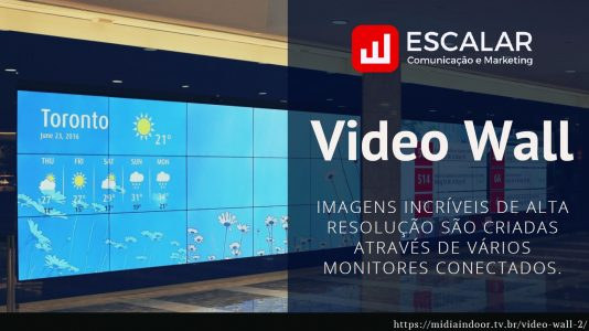apresentacao-video-wall-compressed
