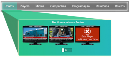bt_monitore