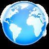globo-mundo-png-5