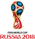 logo copa-do-mundo-russia-2018