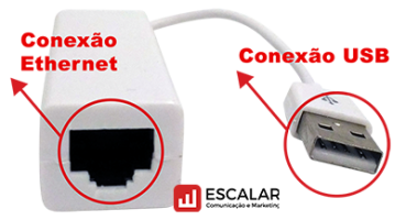 placa de rede usb detalhe (400px)